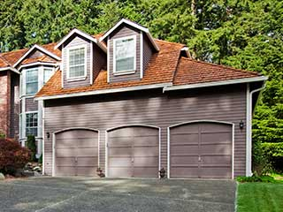 Cheap Garage Doors | Fremont TX Garage Door Repair