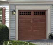 Blog | Garage Door Repair Fremont, CA