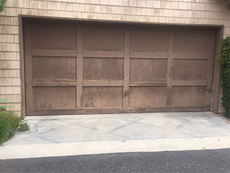 Garage Door Maintenance Services | Garage Door Repair Fremont, CA