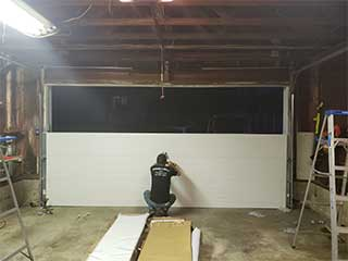 Garage Door Repair Services | Garage Door Repair Fremont, CA