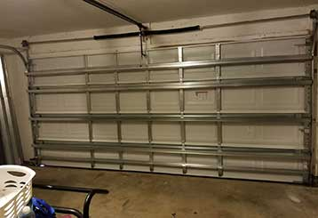 The Right Garage Door Spring for You | Garage Door Repair Fremont, CA